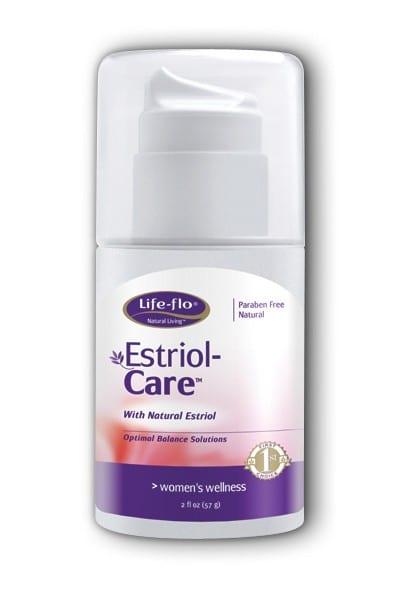 Estriol-Care