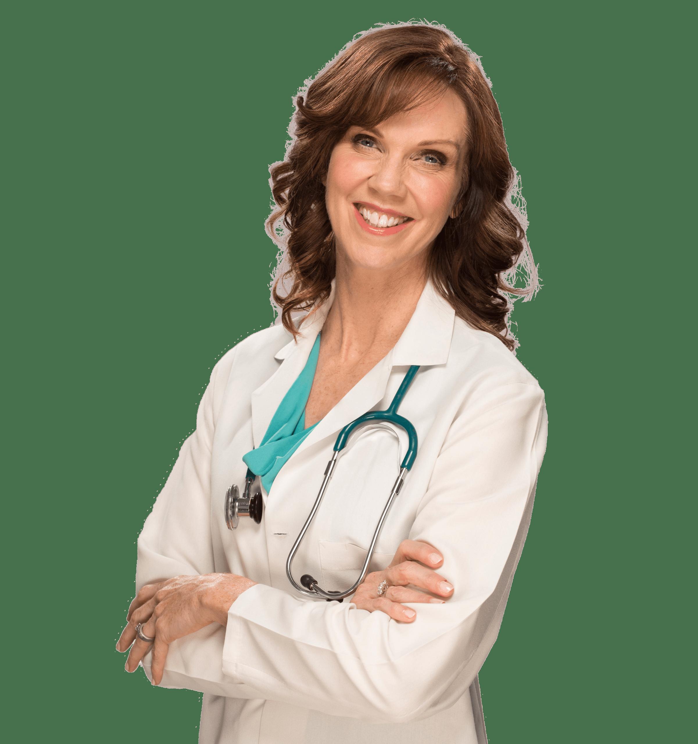Dr Tami