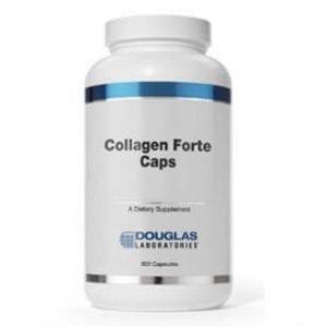 Collagen Forte